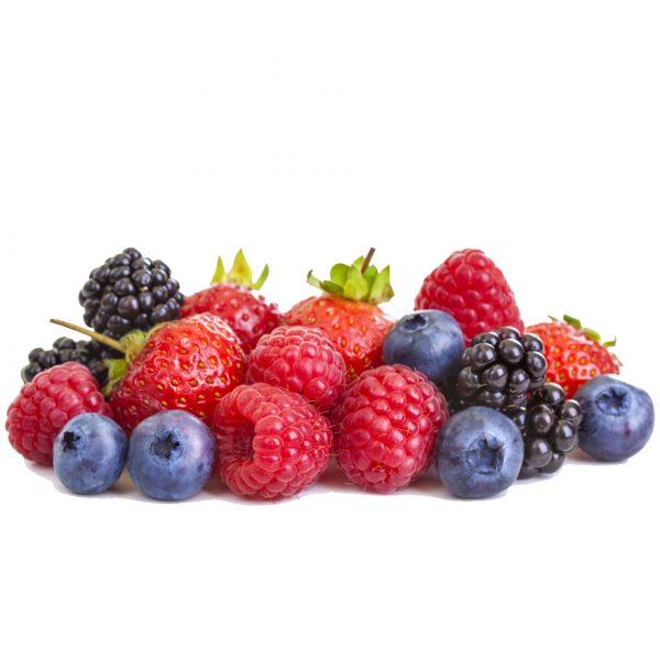 Fruttidi Bosco 2