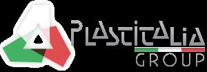 Logo Plastitalia