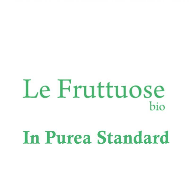 Fruttuose In Purea Standard