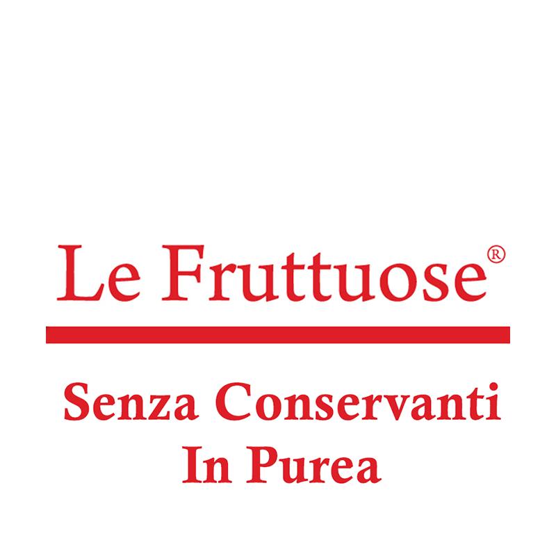 fruttuose-senza-conservanti-in-purea
