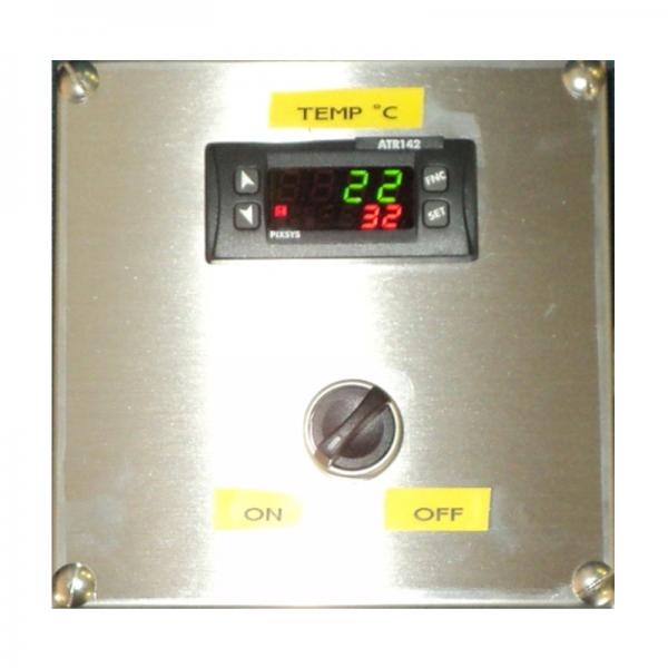 kit-pas-elettr