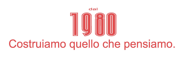 since1980-01