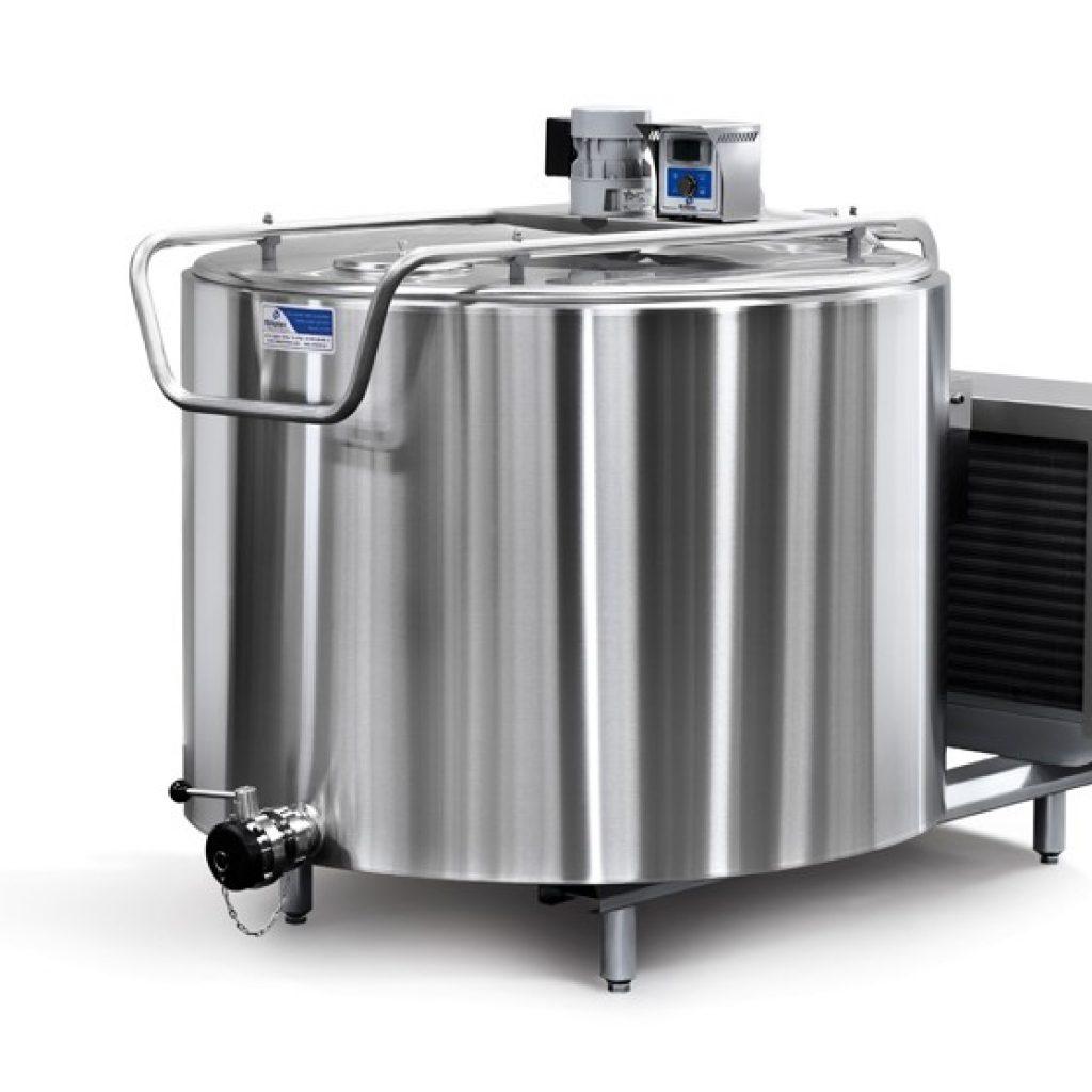 Refrigeratori Per Latte Apribili A Due E Quattro Munte2